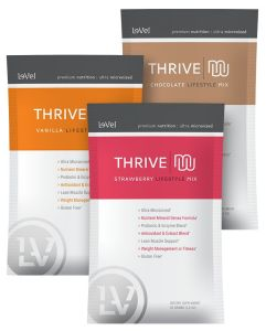 nutrition-level-thrive-thrive-experience