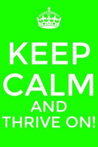 thrive-army-healthy-weight-loss