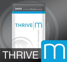 thrivem-thrive army